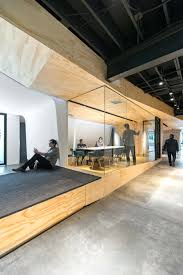 How To Design Office Office Design Architecture Office Design Modern Architectural