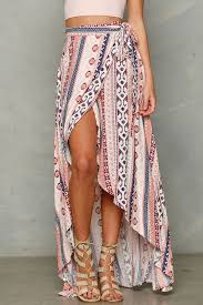 boho fashion best 25 boho clothing ideas on boho summer