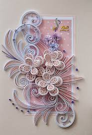 405 best awesome quilling projects images on pinterest quilling