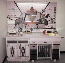 stained glass work table design 77 best stained glass home workshop ideas images on pinterest work