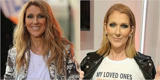 see yourself with different color hair hair colors new see yourself with different hair colors websites