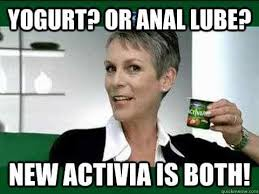 Jamie Meme - jamie lee curtis can t shit home facebook