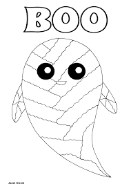 free coloring cards educational printables