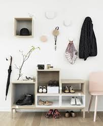 schuhschrank design shop flur möbel schuhschrank skandinavisches design wohnung
