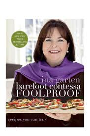 ina garten adorably recalls disastrous first date with 42 best books and magazines i love images on pinterest good