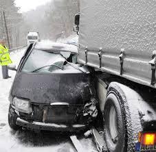Polizei Bad Schwalbach Wetter Vier Tote Bei Schneeunfällen Viele Flüge Fallen Aus Welt