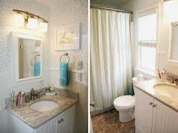 Country Cottage Bathroom Ideas Bathroom Ideas Cool Country Cottage Bathroom Ideas Design Ideas