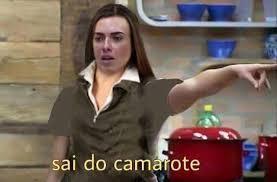 Meme Nicole - memes nicole bahls sai daqui tour hold this marimba facebook
