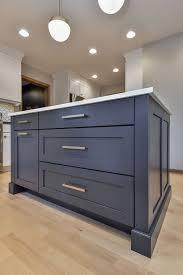kitchen island cabinet design 70 spectacular custom kitchen island ideas home remodeling
