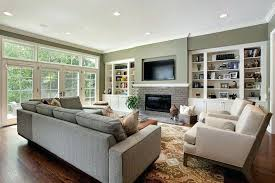 sage green living room ideas sage green living room ideas home decoration
