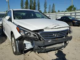 auto auction ended on vin 5npe24afxfh242428 2015 hyundai sonata