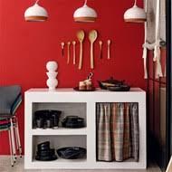 small kitchen ideas designs u0026 storage houseandgarden co uk