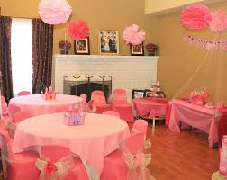 party supplies rental 13 best princess images on kids party rentals