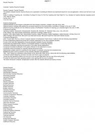Science Resume Template Custom Dissertation Conclusion Editor Service Popular Dissertation