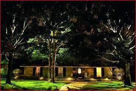 Electric Landscape Lights Electric Landscape Lighting Sets Electric Landscape Lighting Kits