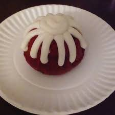 nothing bundt cakes 102 photos u0026 102 reviews bakeries 5975