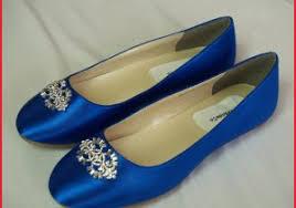 wedding shoes royal blue cobalt shoes wedding shoes 201339 royal blue wedding shoes vintage