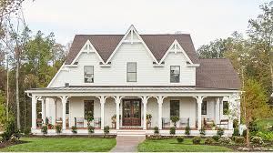 southern living house plans with porches modern farmhouse designs house plans southern living house plans