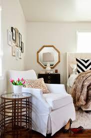 jws interiors high fashion home blog