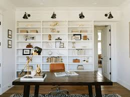 office fascinating decorating a home office stunning ideas study