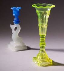 Dolphin Vase Search All Lots Skinner Auctioneers