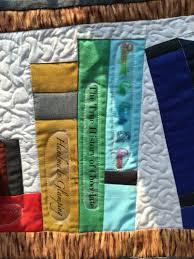 Bookshelf Quilt Pattern Mini Quilt Archives Skirt Fixation