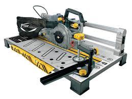 florcraft 5 engineered hardwood and laminate flooring power saw