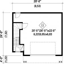 plan image used when printing cabin pinterest lofts and cabin