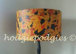 Lamp Shades Etsy by 47 Best Modern And Handmade Lampshades Images On Pinterest Bees