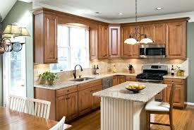 cool kitchen cabinet ideas cool kitchen ideas cool kitchen ideas a suspended shelves kitchen