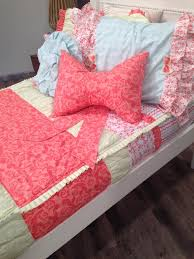 Bunk Bed Coverlets Zipper Bedding Bunk Bed Bedding Www Beddys Beddys Beds