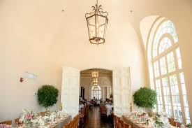 wedding venues in lakeland fl lakeland weddings