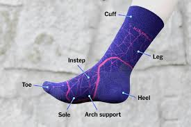 cool cycling socks cycling socks pinterest socks the best hiking socks wirecutter reviews a new york times company