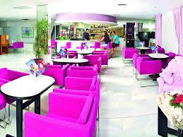 Schreibtisch F Erwachsene Hotel In Can Picafort Js Sol De Can Picafort Nur Für Erwachsene