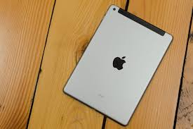 apple ipad review 2017 the best all around tablet digital trends