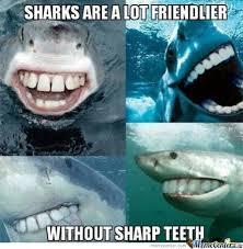 Jaws Meme - jaws by ashutoshsahni meme center