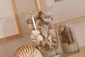 How To Decorate Your Kitchen by How To Decorate A Kitchen With Vases U0026 Jars Home Guides Sf Gate