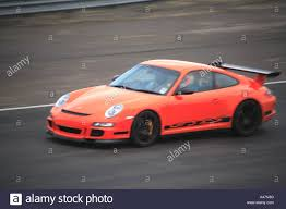 porsche gt3 rs orange porsche gt3 rs track race car orange fast speed motor sport racing