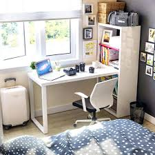 bureau bibliothèque intégré meuble bureau bibliotheque cracative bibliothaque meuble de