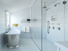 bathroom space saver ideas space saving bathroom ideas architectural digest