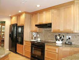 custom cabinets san diego kitchen cabinets san diego in frequent flyer miles 22 quantiply co