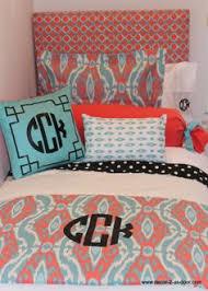Coral And Teal Bedding Sets Coral And Aqua Room Bedding Room And Aqua