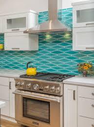 Kitchen Distressed Turquoise Kitchen Cabinets Home Design Ideas Distressed Turquoise Dresser Diy Kitchenware Cabinet Cabinets