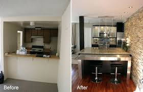 cheap renovation ideas for kitchen kitchen remodel ideas on a budget budget best cheap kitchen remodel