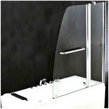 cabina doccia idromassaggio leroy merlin box doccia per vasca leroy merlin riferimento di mobili casa con
