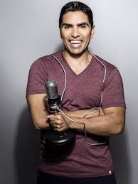 Radio Personalities In Houston New Nationally Syndicated El Show De Piolin Debuts Strong Across