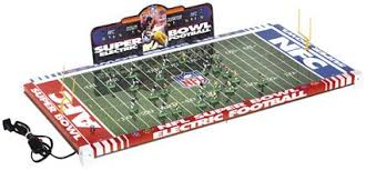 electronic table football game if you are pissed about power up sets mut discussion madden