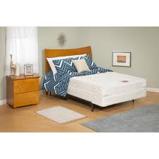 Upholstered Twin Beds Bedroom Rattan Twin Bed Headboards Twin Bed Headboard