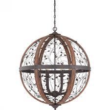 exterior quoizel for inspiring elegant interior lights design