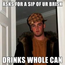 How To Make An Internet Meme - scumbag steve 13 things you don t know about the meme